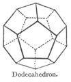 Chambers 1908 Dodecahedron.png