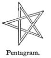 Chambers 1908 Pentagram.png