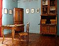 Chambre d'Hector.jpg