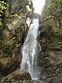 Chamonix, France - panoramio (22).jpg