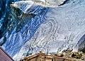 Chamonix-Mont-Blanc Aiguille du Midi Vue sur Mont-Blanc 08.jpg