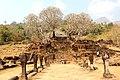 Champasak, Laos, Wat Poo 06.JPG