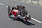 Championnat de France de cyclisme handisport - 20140615 - Contre la montre 88.jpg