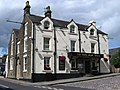 Chapel-en-le-Frith - Kings Arms Hotel - geograph.org.uk - 1424865.jpg