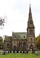 Chapel of Everton Cemetery 3.jpg