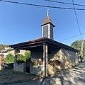Chapelle St Christophe Leymiat Poncin 9.jpg