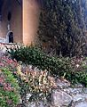 Chapelle de Saint-Alban de La Boisse (1).JPG