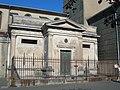 Chapelle funéraire de la famille Soult.jpg