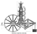Chapin Mine Pump 1891.png