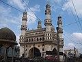 Char Minar.jpg