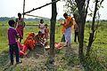 Charak Puja - Narna - Howrah 2014-04-14 0406.JPG