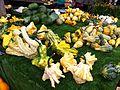Charlecote Park - Market.JPG