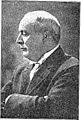 Charles E. Wheeler, from p2 of 06-24-1920 -The Story of the Jones County Calf Case pdf.jpg