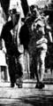 Charles Hayter Haydn Bunton 1945.png
