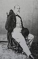 Charles II, Duke of Parma c 1860.JPG