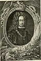 Charles III of Spain (afterwards Emperor Charles VI.) Engraved by Weigel.jpg