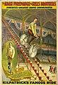Charles Kilpatrick poster (color film copy).jpeg