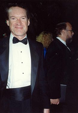 Charles Kimbrough at the 41st Annual Emmy Awards.jpg