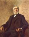 Charles Lockhart.png