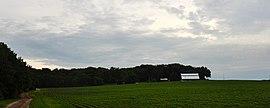 Charles Mound, Illinois.JPG