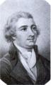 Charles Murray Chapman.png