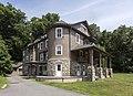 Charles S. Peirce house PA1.jpg