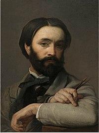 Charles Verlat - Self-portrait.jpg