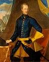 Charles XII 1706.jpg