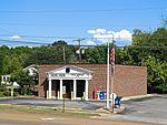 Charleston-Post-Office-tn1.jpg