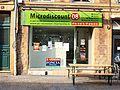 Charleville-Mézières-FR-08-boutique Microdiscount 08 à vendre-1.jpg