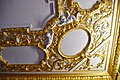 Charlottenburg Palace, 1695-1746, Berlin (29) (40185387221).jpg