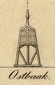 Charte Schuback 1831 Ausschnitt Ostbake.png