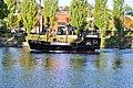 Charter boat 'Queen Anne's Revenge'.jpg
