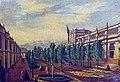 Charton, Ernest - La Casa de Moneda de Santiago -1860, MHN f1.2.jpg