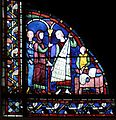 Chartres-005 A1.jpg