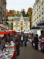 Chateau-Thierry-FR-02-centre ville-jour de marché-4.jpg