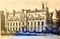 Chateau de Bellissen.png