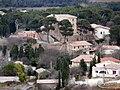 Chateau de Boutenac.JPG