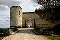 Chateau de Saint-Aignan 01.jpg