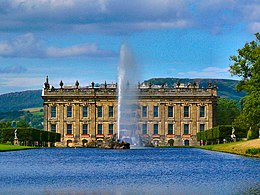 Chatsworth South Front.jpg
