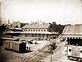 Chattanooga depot.jpg