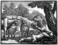 Chauveau - Fables de La Fontaine - 01-06.png