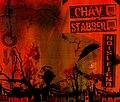 Chav---NoiseFiendPoster.jpg