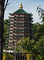 CheSuiKhor-Pagoda Kota-Kinabalu-02.jpg