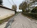 Chemin Fleurs - Crottet (FR01) - 2020-12-03 - 1.jpg