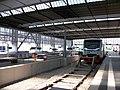 Chemnitz Hbf (1).jpg