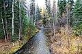 Chena Hot Springs, Alaska ENBLA01.jpg