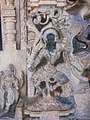 Chennakeshava temple Belur 330.jpg