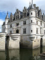 ChenonceauEntree.jpg