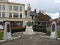 Chesham war memorial - geograph.org.uk - 1013925.jpg